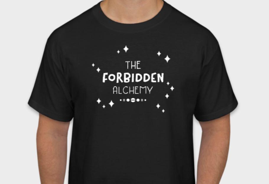 TFA Shirt