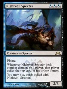 nightveil-specter.jpg